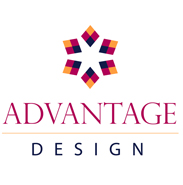 Advantage Design
