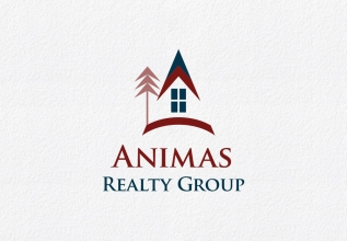 Animas Realty Group