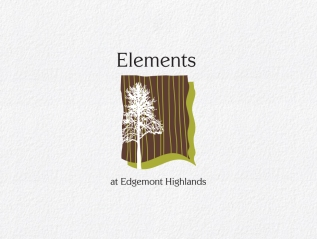 Elements at Edgemont Highlands
