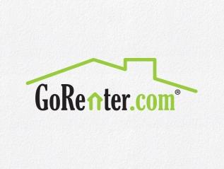 GoRenter.com