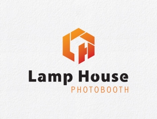 Lamp House Photobooth