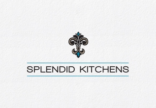 Splendid Kitchens